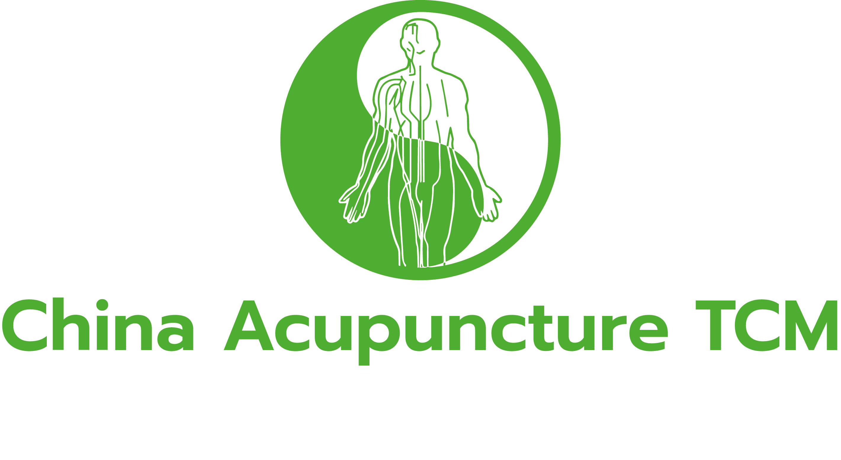 shi-sujie-logo-header-site